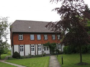 pfarrhaus-bild
